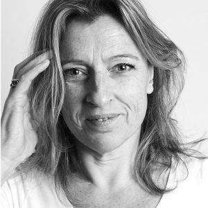 Britta Albers
