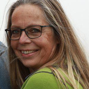Yvonne Esser