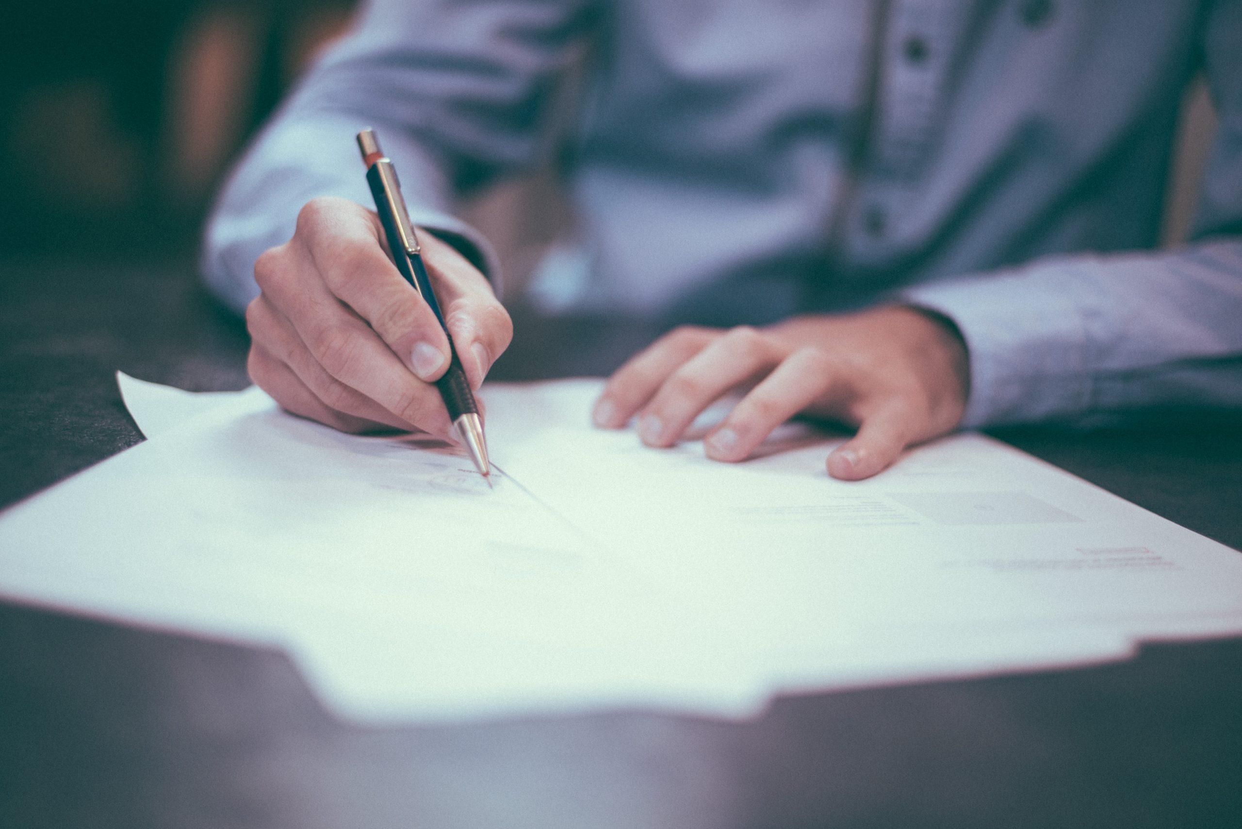De opleiding is geaccrediteerd als onderdeel (het eerste jaar) van de driejarige beroepsopleiding ACT & Psychosociaal Therapeut bij de Stichting Keurmerk Beroepsscholingen, SKB.