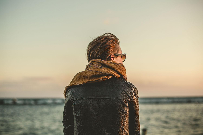 Actief zijn, voelen en doen wat de ander nodig heeft op basis van de door zijn of haar gevoelde behoeften is essentieel bij Acceptance & Commitment Therapy.