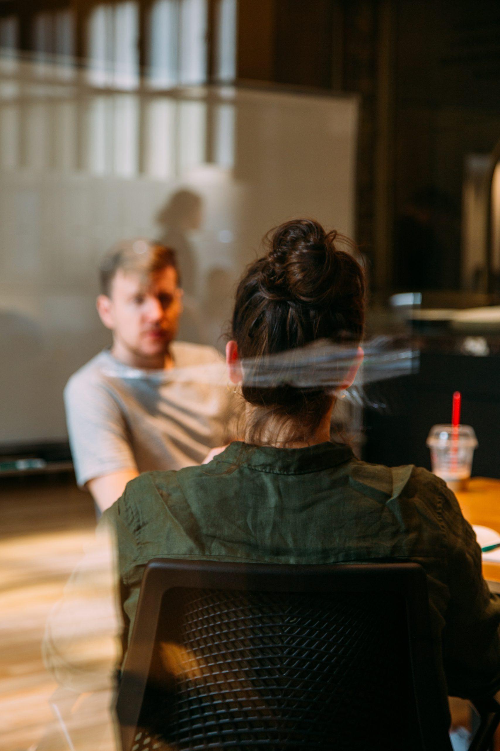 StressWise Academy is onderdeel van StressWise psychologen Nederland