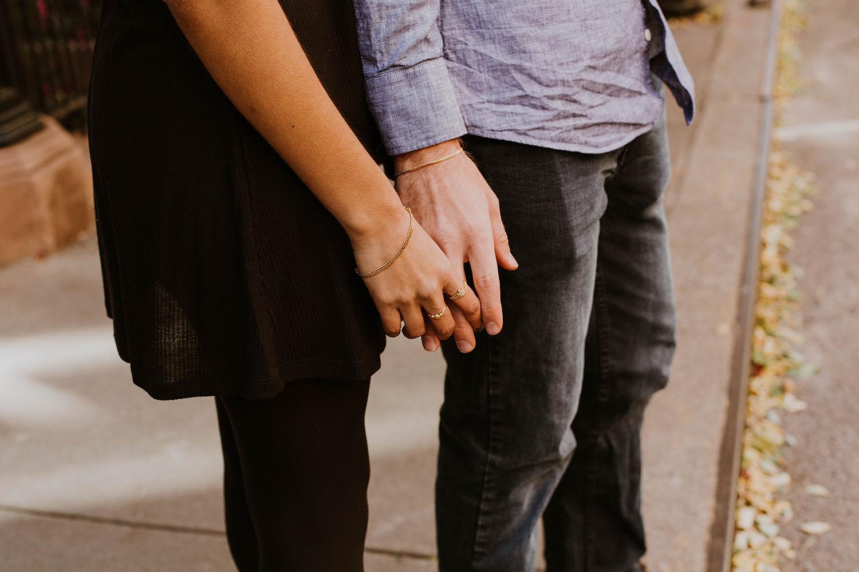 Opleiding relatietherapeut ACT