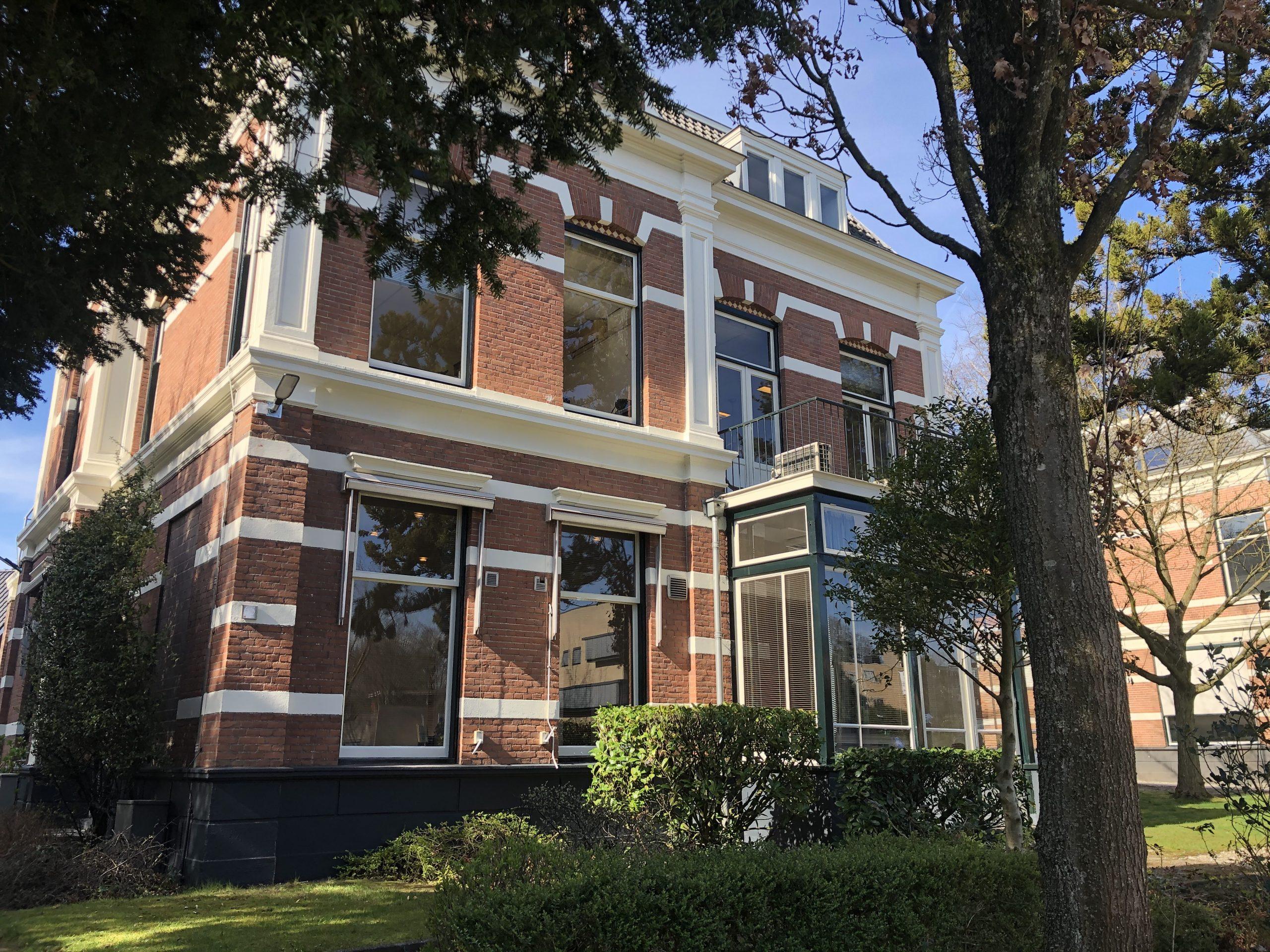 ACT Opleidingen voor midden en zuid Nederland